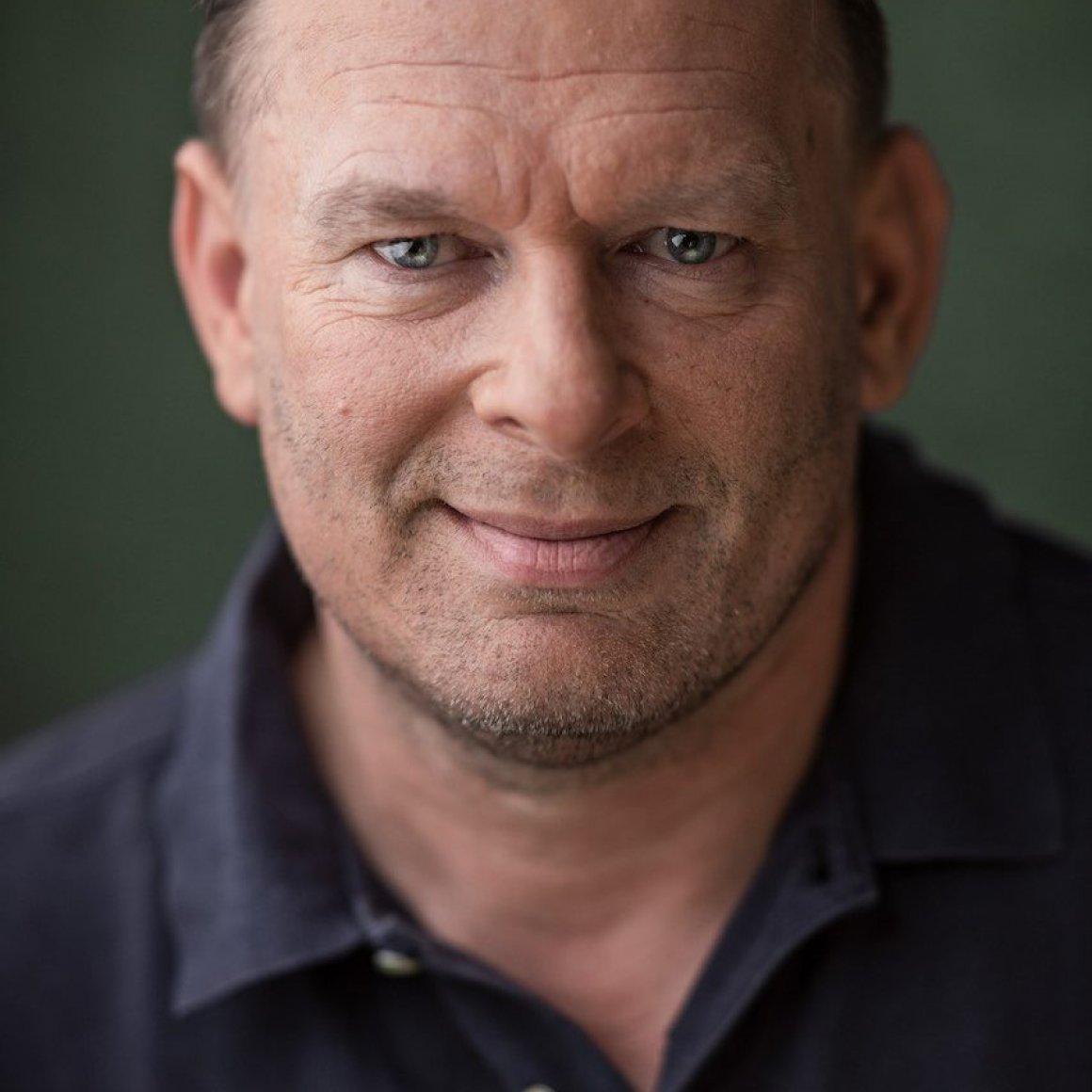 rosenheim cops schauspieler gestorben